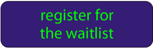 register-waitlist